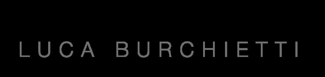 3skel - Luca Burchietti